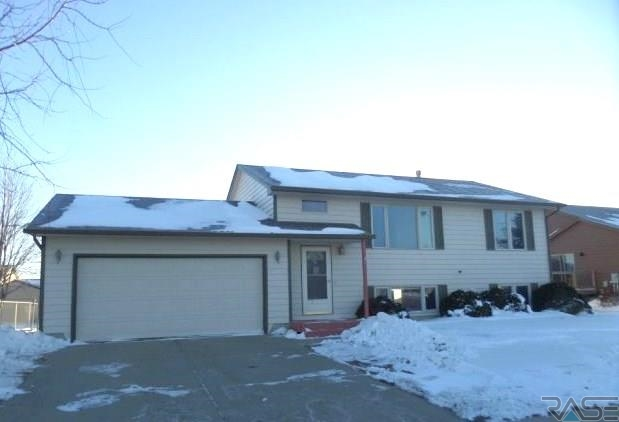 5512  S Sundowner Ave Avenue, SIOUX FALLS