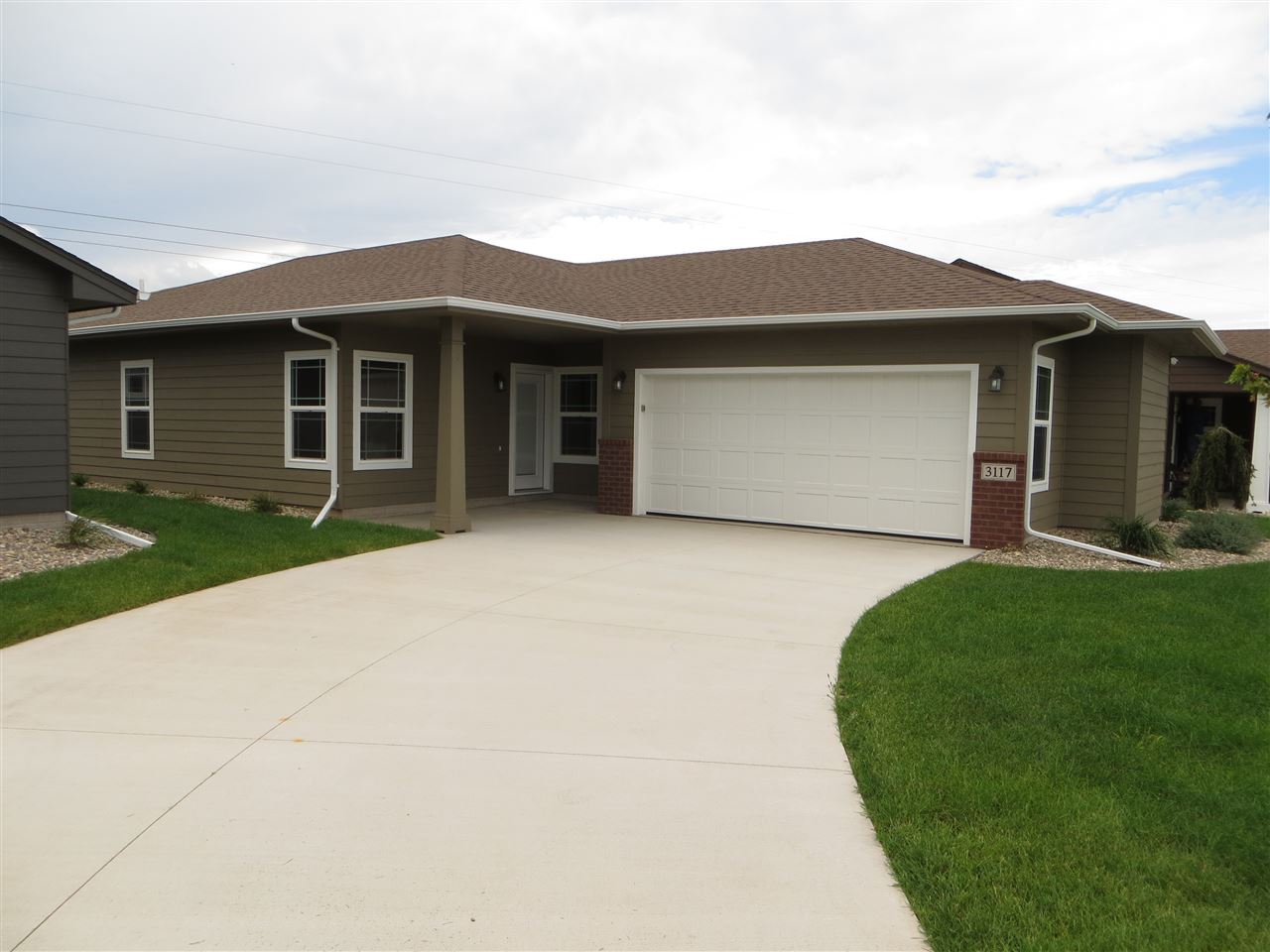 3117  S Manifold Ave Avenue, SIOUX FALLS