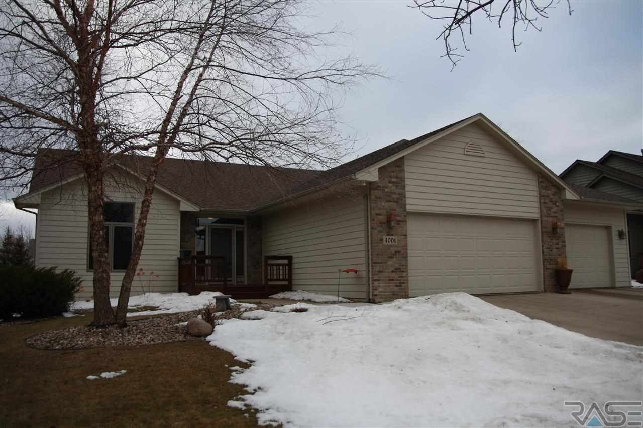 4001  S Brady Ct Court, SIOUX FALLS