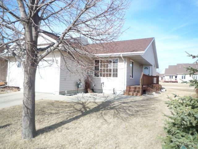 2012  S Dorothy Ave Avenue, SIOUX FALLS