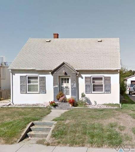 113  S Wayland Ave Avenue, SIOUX FALLS