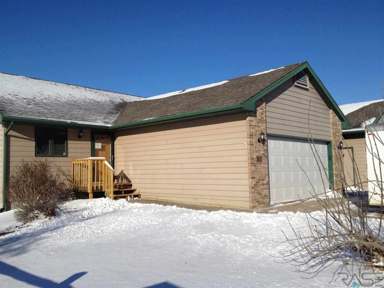 5017  S Glenview Rd Road, SIOUX FALLS