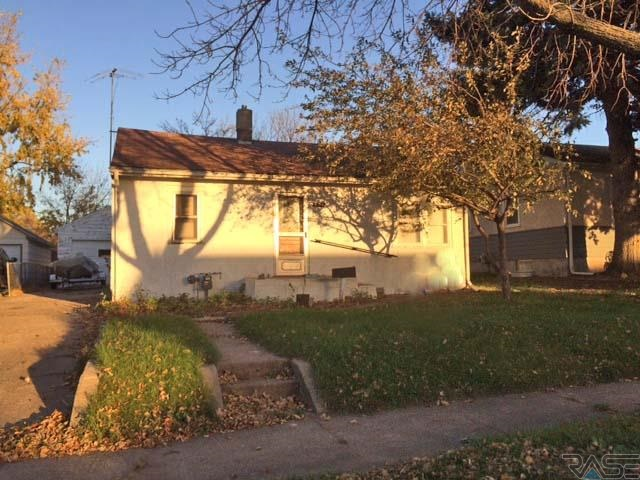 504  S Lyndale Ave Avenue, SIOUX FALLS