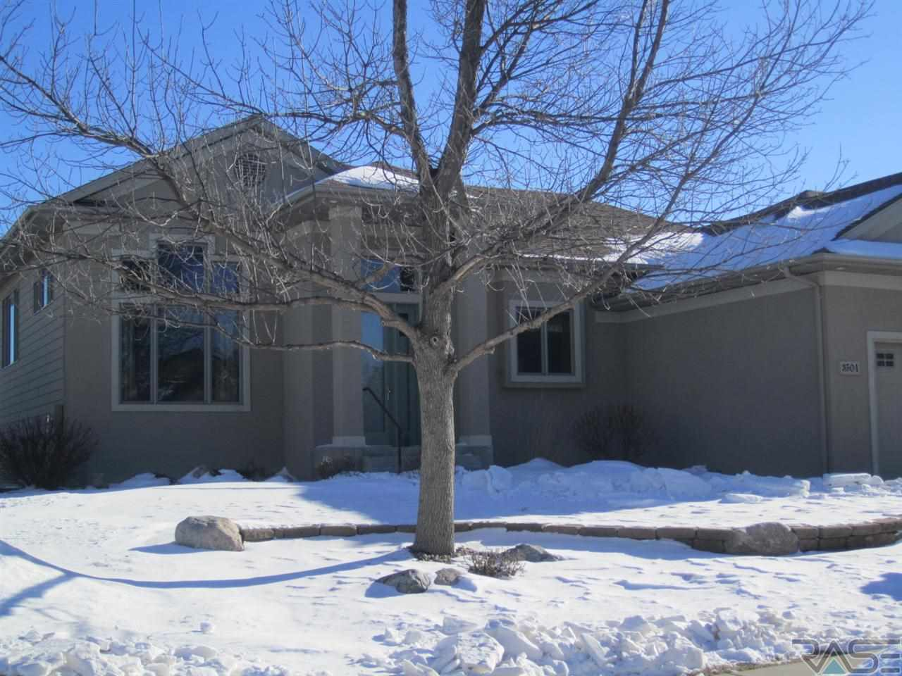 3504  S Judy Ave Avenue, SIOUX FALLS
