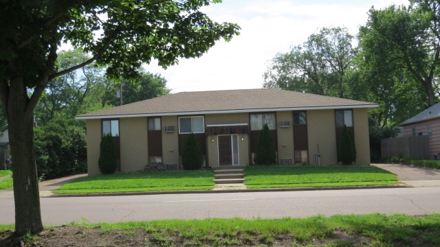 440  S Western Ave Avenue, SIOUX FALLS