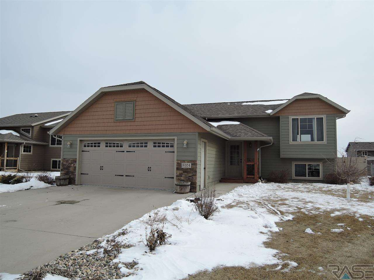 5704  S Culbert Ave Avenue, SIOUX FALLS