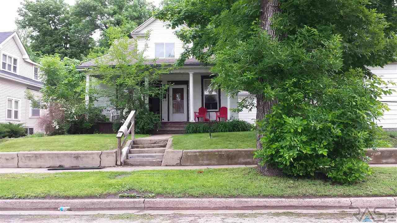 310  N Sherman Ave Avenue, SIOUX FALLS
