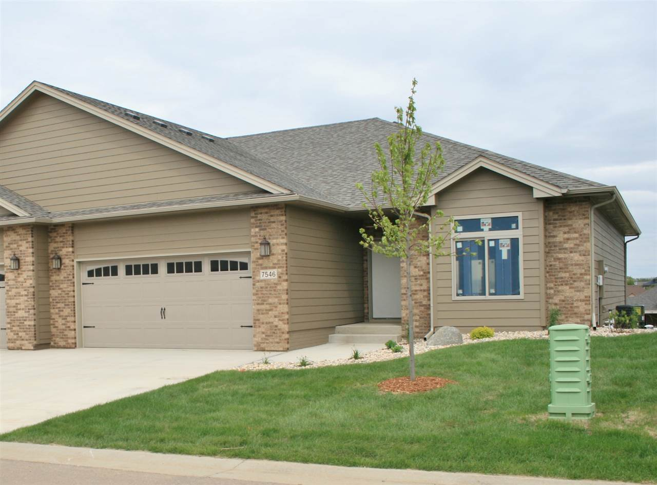 7546  Grand Arbor Pl Place, SIOUX FALLS