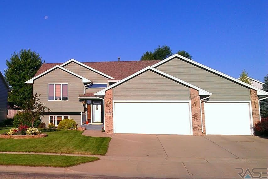 1813  S Dorothy Ave Avenue, SIOUX FALLS